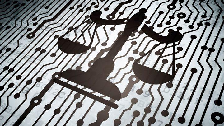 В Российской судебной системе найдется место ИИ