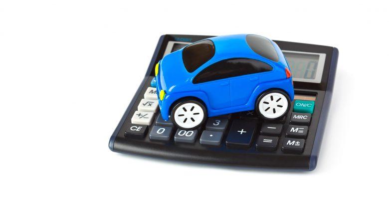 Как оценить машину точно и бесплатно? «Авто.ру» Вам в этом поможет!