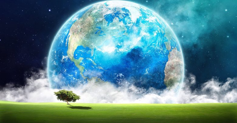 ак соцсети помогут следить за экосистемами мира