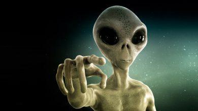 Ученые и НАСА знают, когда люди найдут инопланетян!