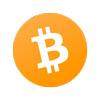 транзакции которой не возможно отследить, криптовалюта биткоин