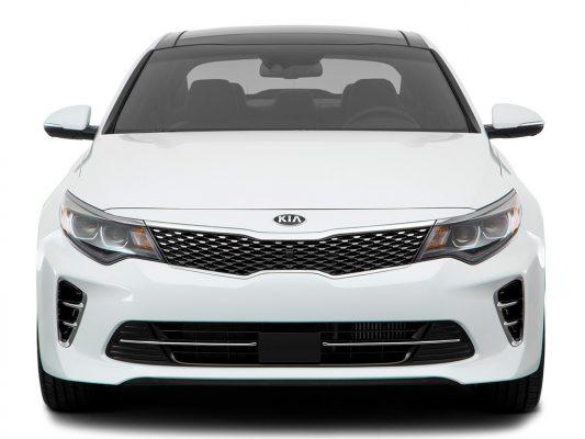 Лучшее авто по соотношению безопасности, комфорта и цены
