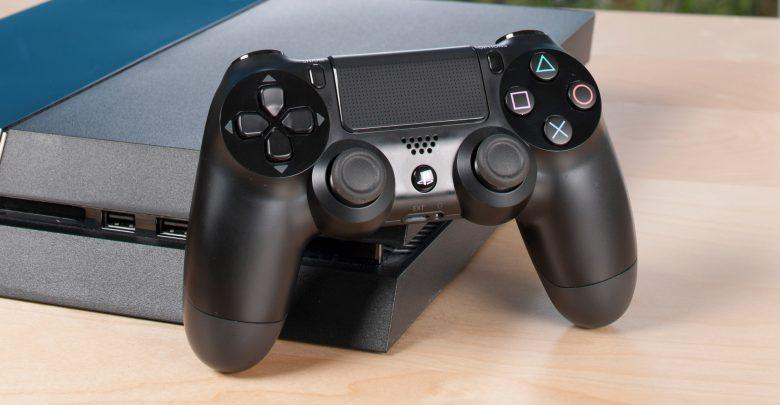 Лучшие игры на Sony PlayStation 4 в 2017 году
