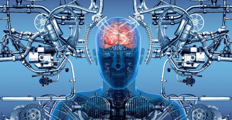 Мозговой чип-имплант улучшает память на треть!