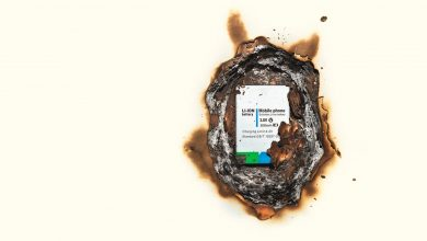 Почему взрываются аккумуляторы в смартфонах и ноутбуках