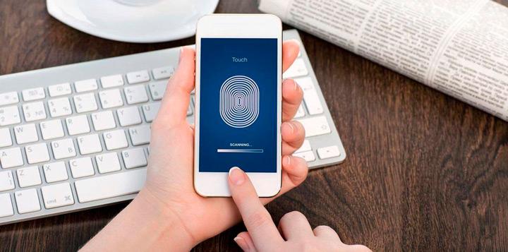 Роскомнадзор запрещает использовать детям биометрические технологии
