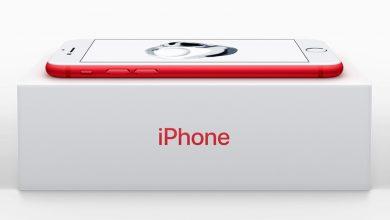 Цена на iPhone 7 в России «рухнула». Надо брать!
