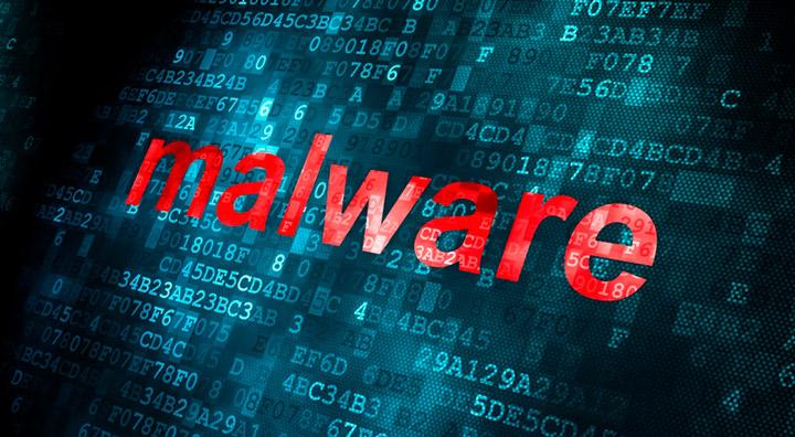 Вирус LeakerLocker требует денег и грозит разослать всем контактам историю поиска