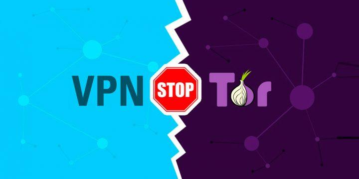 Власти наложили запрет на обход блокировок при помощи VPN