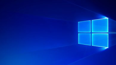 Вы уже обновились до Windows 10?