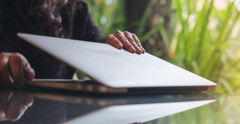 Chromebook получат систему автоматического открытия крышки