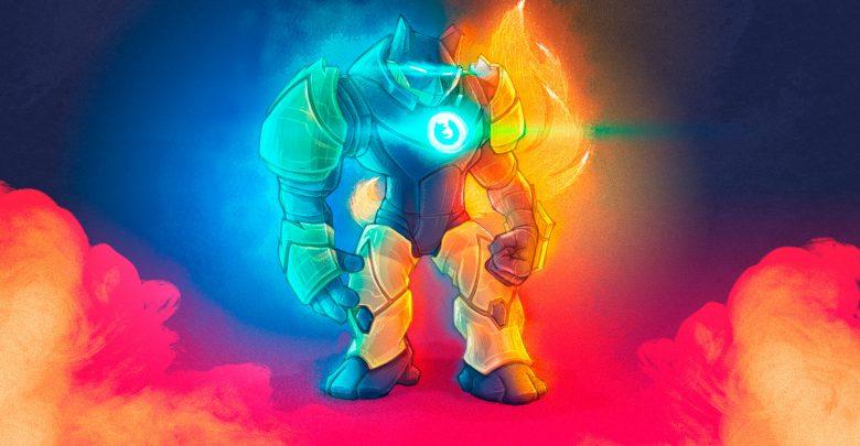 Firefox обновился и стал вдвое быстрее!