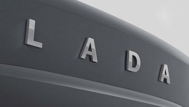 Lada Connect появится в автомобилях Lada