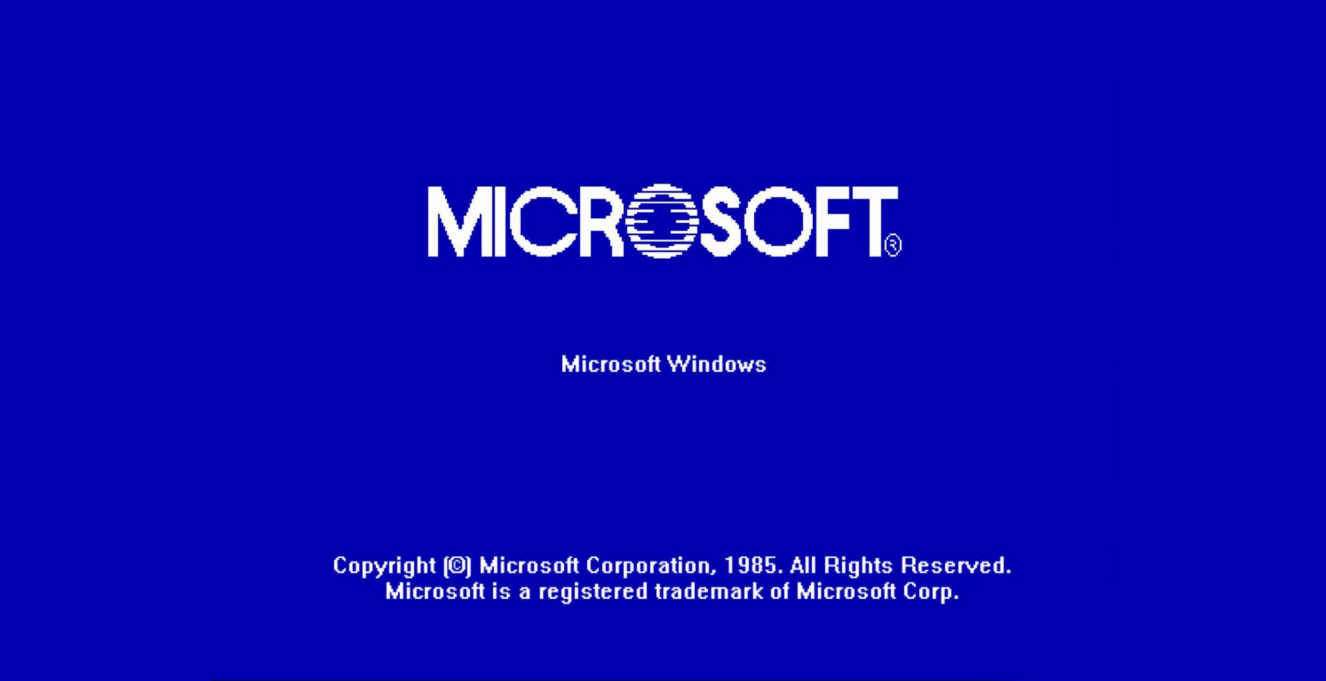 Windows  Wikipédia