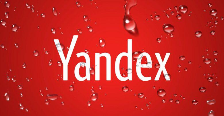 «Дождь» на «Яндексе» — эксклюзив. Ещё бесплатно 25 каналов