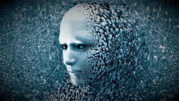 Технологии будущего, которые стали реальностью в 2017-м