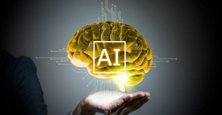 Где искусственный интеллект уже помогает человечеству?