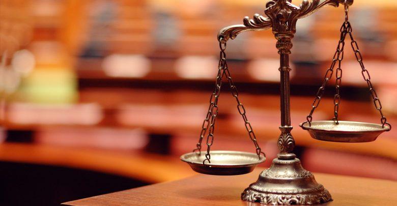 Искусственный интеллект DARE сможет разоблачить ложь в суде