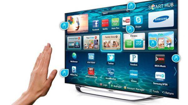 Как правильно выбрать хороший телевизор для дома