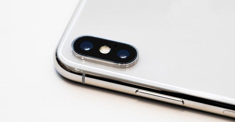 Копия iPhone X. Leagoo выпустила полную копию