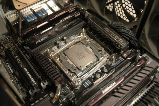 Многоядерные процессоры. Рекламный ход, или рывок производительности?