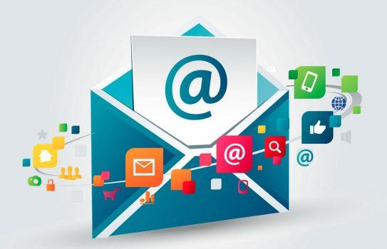 Как правильно использовать персонализацию в массовых рассылках писем?