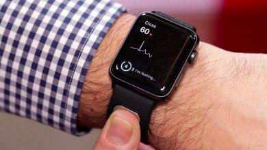 Ученые создали первый считыватель кардиограмм для умных часов