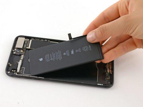 Почему тормозит iPhone, и как это исправить?