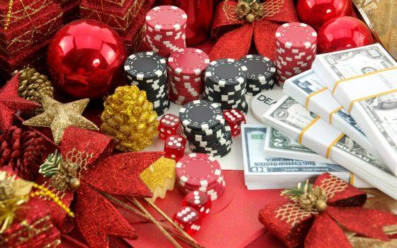 Почему выгодно играть в казино Вулкан?