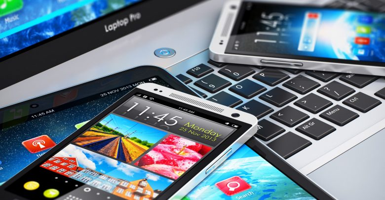 Покупайте смартфоны за границей без опаски!