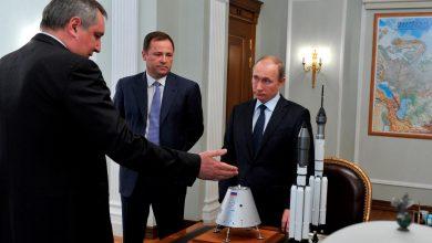 Российские навигационные сервисы станут самыми точными!