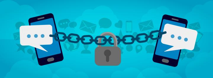 Что меняется в вопросах защищенности коммуникаций