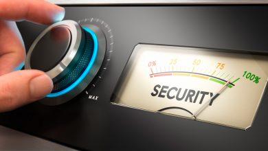 Эксперты составили ТОП самых «слабых» паролей