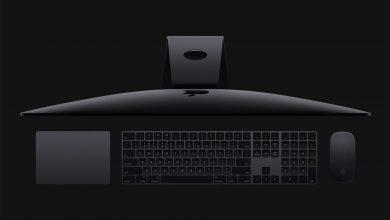 Apple начала продажи самого дорогого iMac в истории