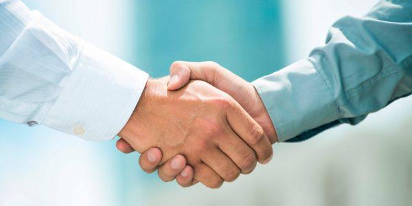Сбербанк и Яндекс заявили о партнерстве!