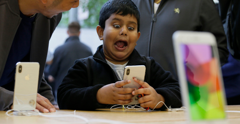 Сервис Shazam куплен Apple