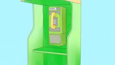 Таксофоны станут бесплатными для местных звонков