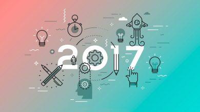 Технологии будущего, которые стали реальностью в 2017-м. Итоги года