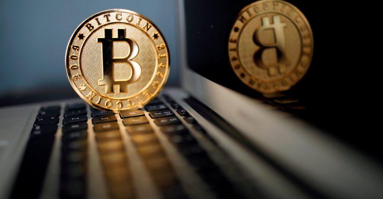 В РФ обнародован проект закона о криптовалютах