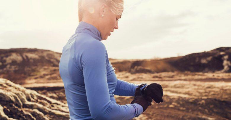 Обоснованный выбор фитнес-трекера, с помощью Fitness Tracker Database