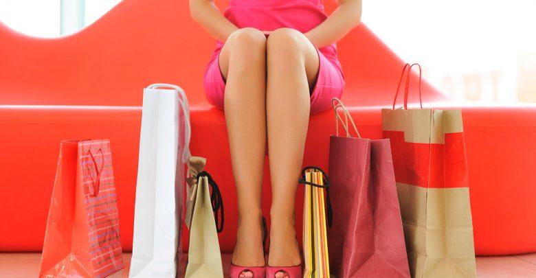 AliExpress может лишить вас покупок и денег за шантаж