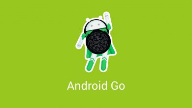 Android Oreo Go – «восьмерка» для бюджетных устройств