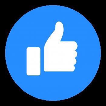 Facebook вводит новый алгоритм борьбы со спамом
