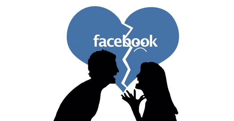 Исследования подтвердили потенциальный вред Facebook