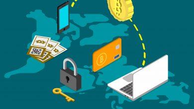 Google подскажет, как заработать биткоин с помощью смартфона
