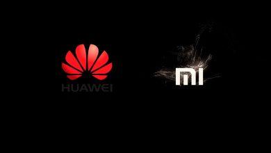Huawei Nova 2 и Xiaomi Mi A1 — обзорное сравнение характеристик
