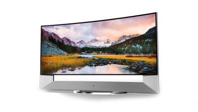 OLED & LCD дисплеи. Что выбрать и в чём отличия?