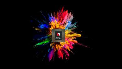 Qualcomm Snapdragon 845. Какими будут смартфоны с новым чипом ?
