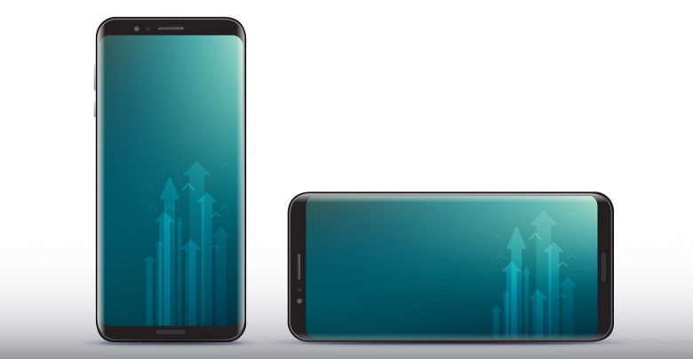 Samsun Galaxy S9 и Galaxy S9+ уже в январе стартует производство!