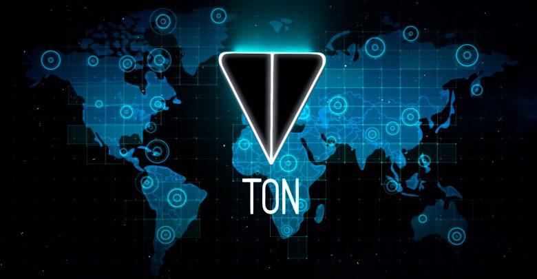Дуров встроит в Telegram собственную криптовалюту на блокчейне